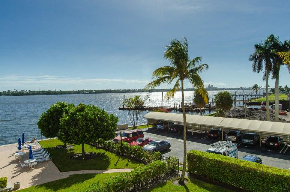 Home for sale in Portofino West Palm Beach Florida