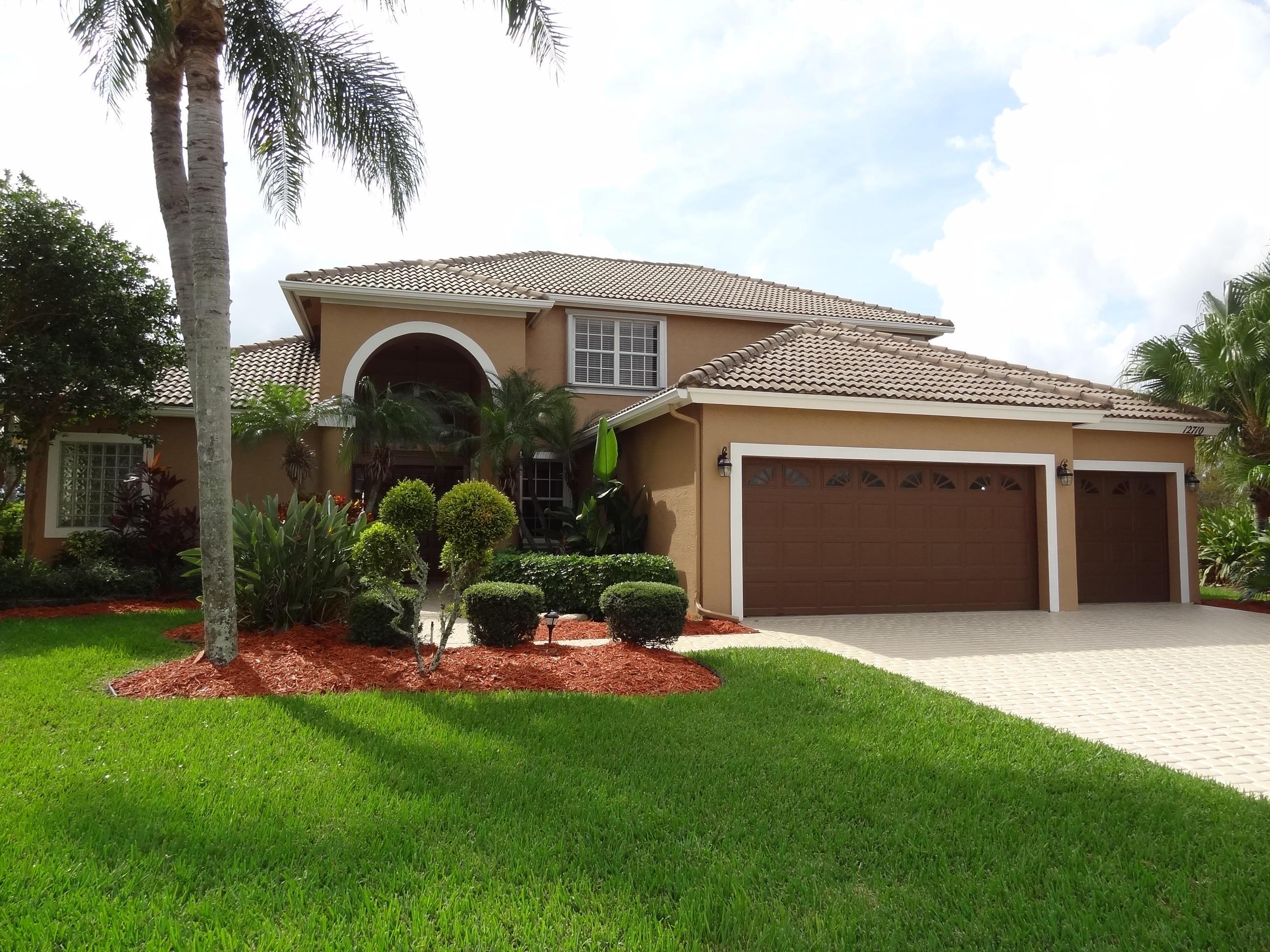 Photo of  Boca Raton, FL 33428 MLS RX-10478200