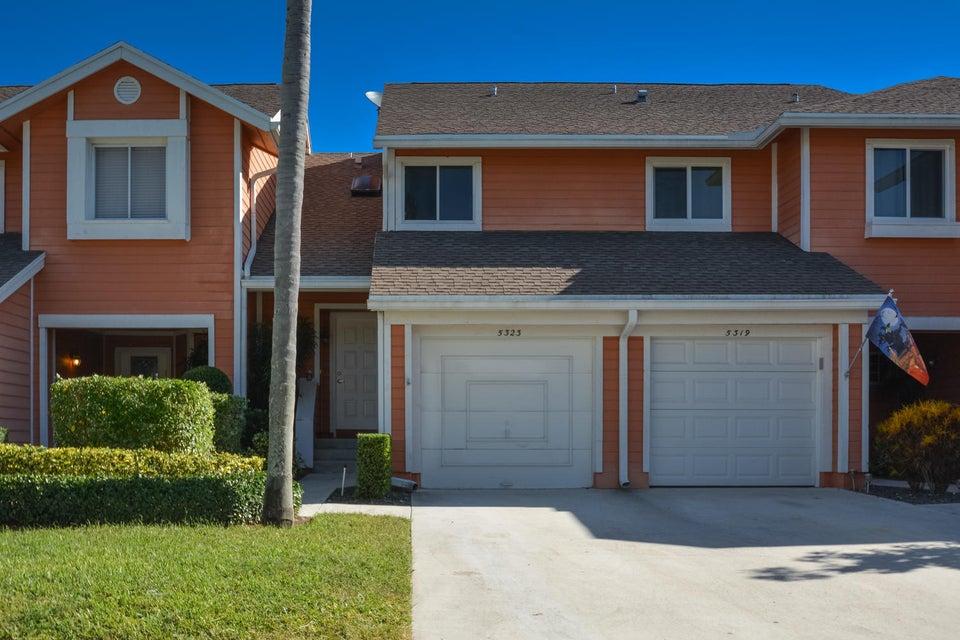 5323 Sapphire Valley  Boca Raton FL 33486