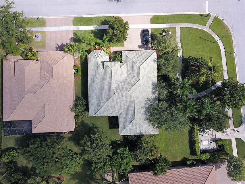 Home for sale in Countryside Lake Worth Florida