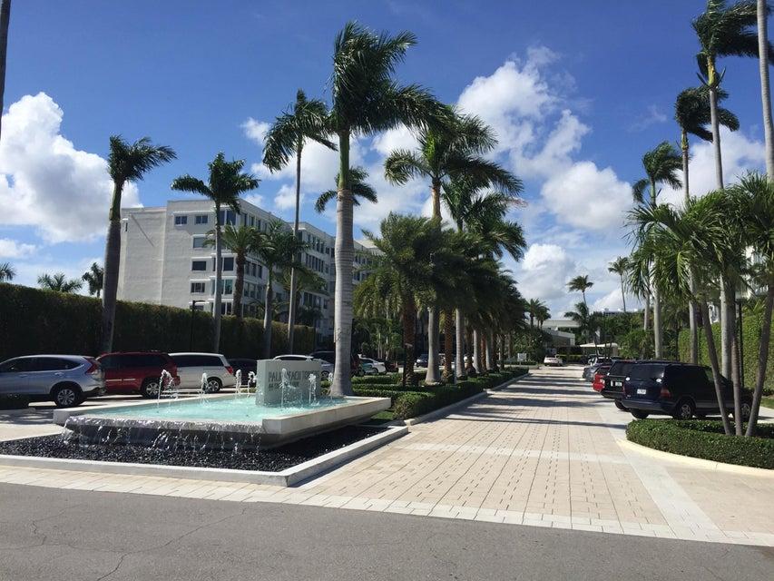 Palm Beach Towers Cond 44 Cocoanut Row