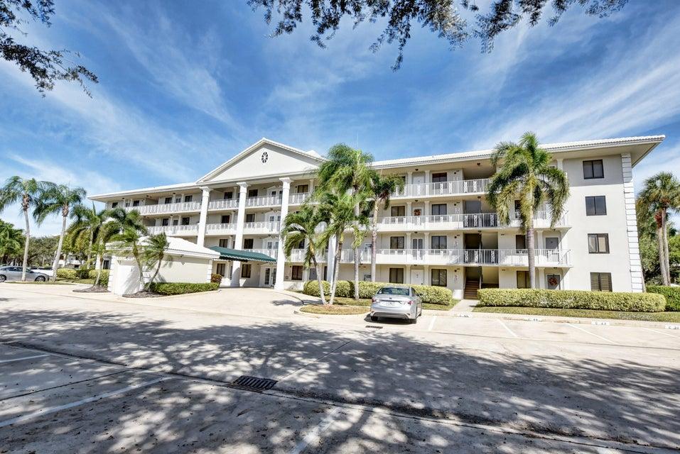 Photo of 6193 Balboa 202 Boca Raton FL 33433 MLS RX-10478348