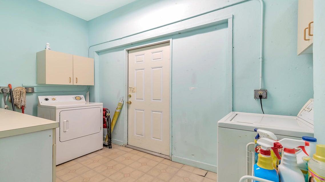 402 W Mango Street Lantana, FL 33462 photo 16