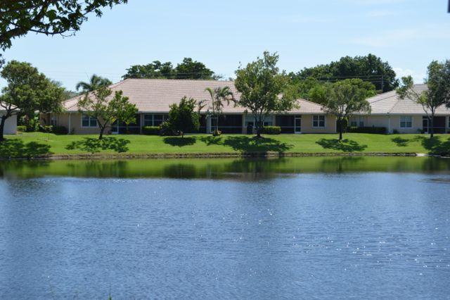 212 Coral Trace Court  Delray Beach, FL 33445