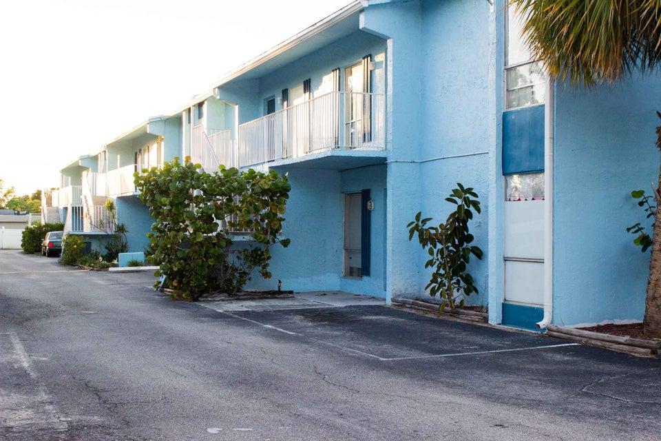 , Vero Beach in  County, FL 32960 Home for Sale