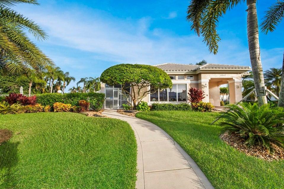 11817 Fountainside Circle Boynton Beach, FL 33437 photo 53