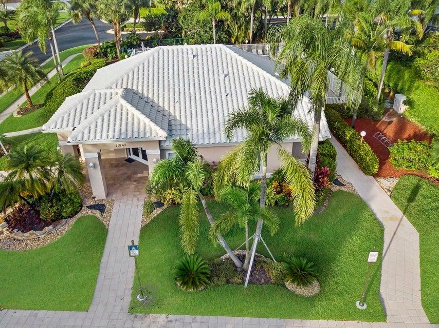11817 Fountainside Circle Boynton Beach, FL 33437 photo 57