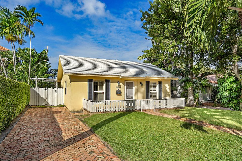 1009 Nassau Street Delray Beach FL 33483 - photo 28