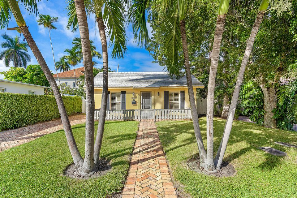 1009 Nassau Street Delray Beach FL 33483 - photo 30