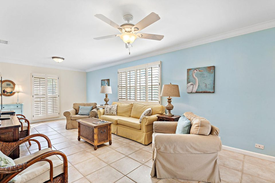 1009 Nassau Street Delray Beach FL 33483 - photo 7