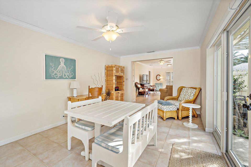 1009 Nassau Street Delray Beach FL 33483 - photo 10