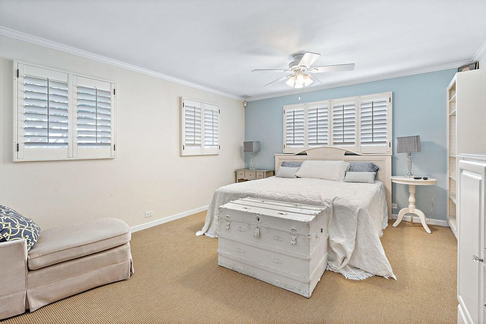 1009 Nassau Street Delray Beach FL 33483 - photo 11
