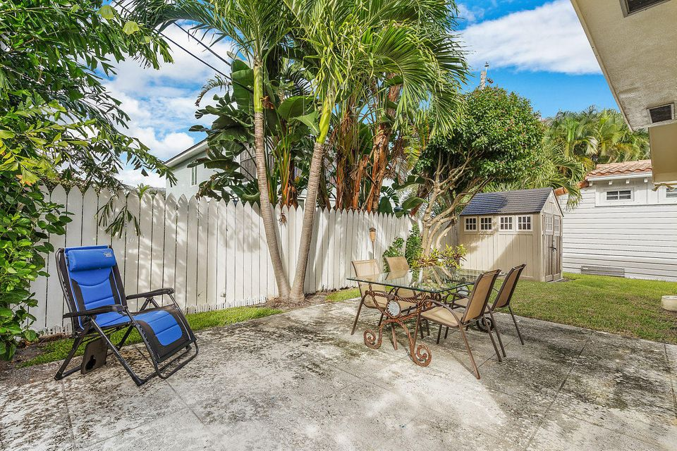 1009 Nassau Street Delray Beach FL 33483 - photo 17