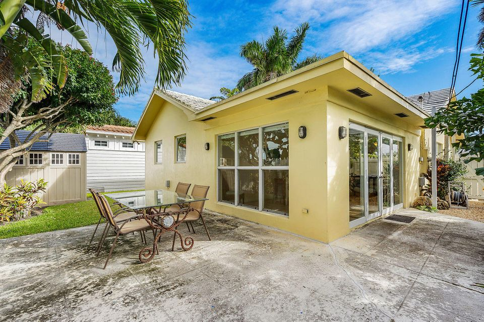 1009 Nassau Street Delray Beach FL 33483 - photo 18