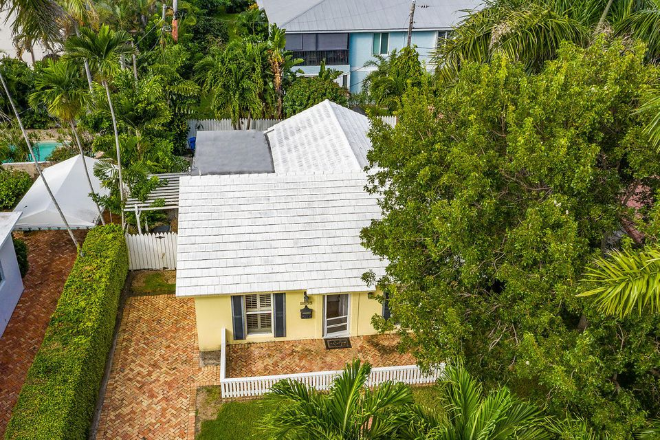 1009 Nassau Street Delray Beach FL 33483 - photo 26