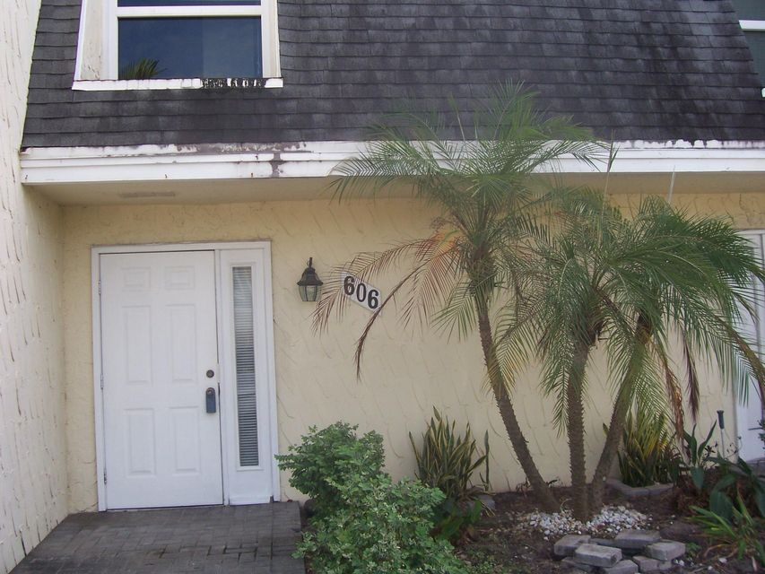 606 SW 1st Street  606, Boynton Beach in Palm Beach County, FL 33435 Home for Sale