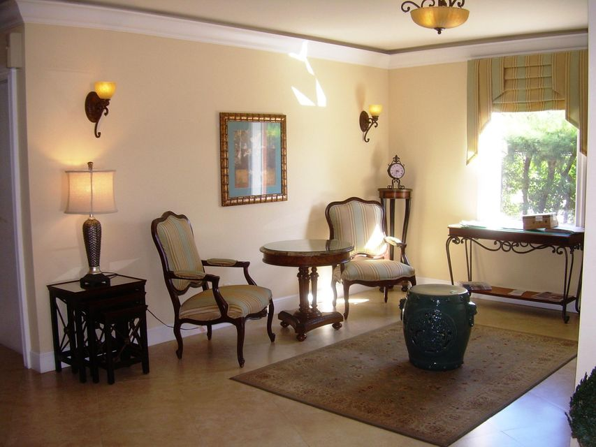 2871 N Ocean Boulevard D518 Boca Raton, FL 33431 small photo 16