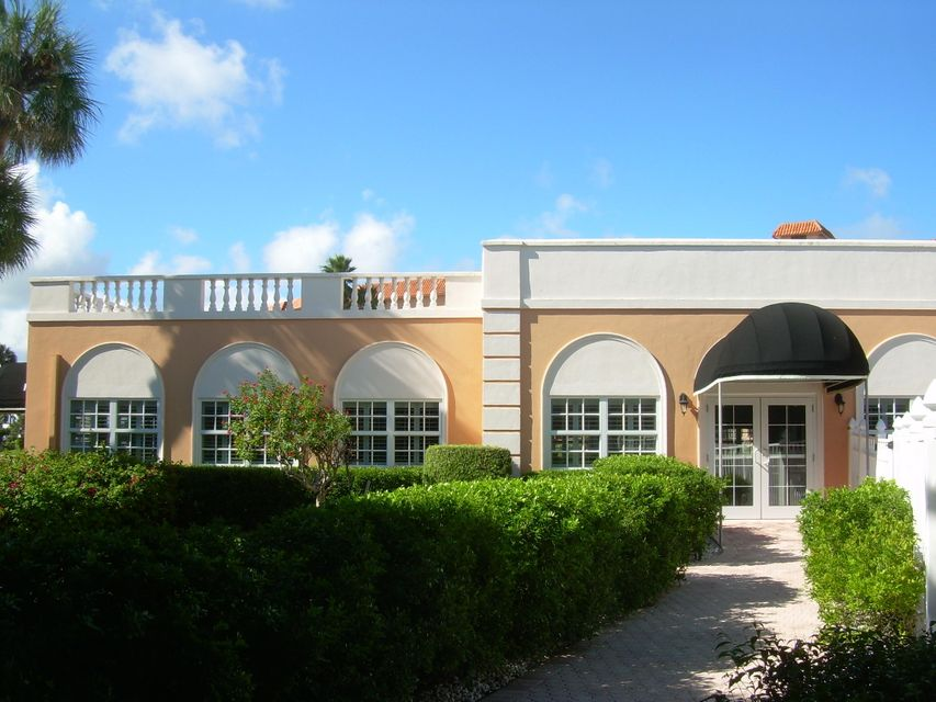 2871 N Ocean Boulevard D518 Boca Raton, FL 33431 small photo 22