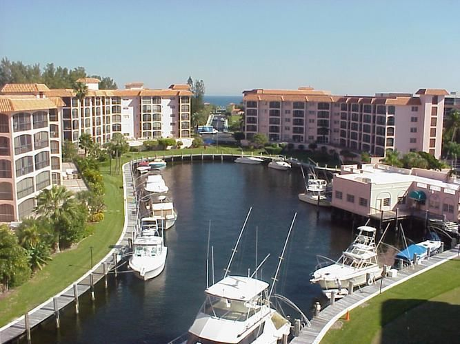 2871 N Ocean Boulevard D518 Boca Raton, FL 33431 small photo 32