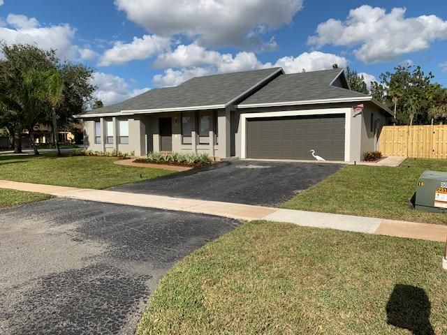 Home for sale in TIMBERLAKE FIRST ADD Cooper City Florida