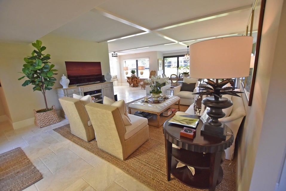 Home for sale in Egret Boynton Beach Florida