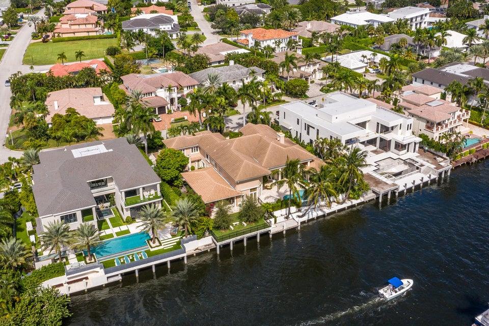 304 S Maya Palm Drive  Boca Raton, FL 33432