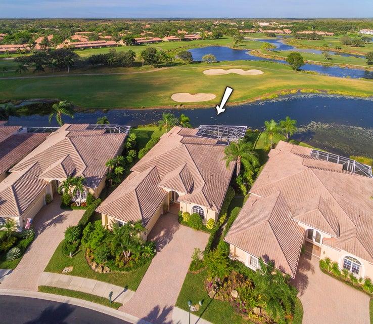 1114 Grand Cay Drive  Palm Beach Gardens FL 33418