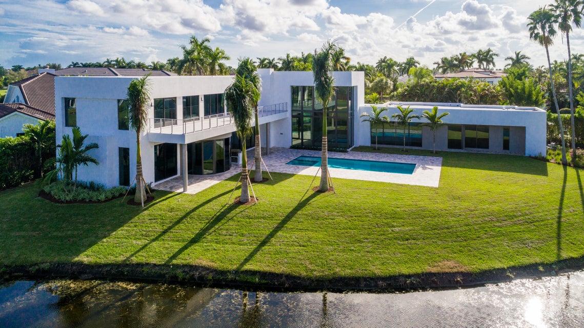 7677 Stonehaven Lane  Boca Raton, FL 33496