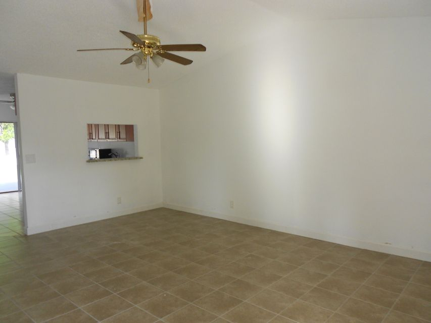 5879 Triphammer Road Lake Worth, FL 33463 small photo 2