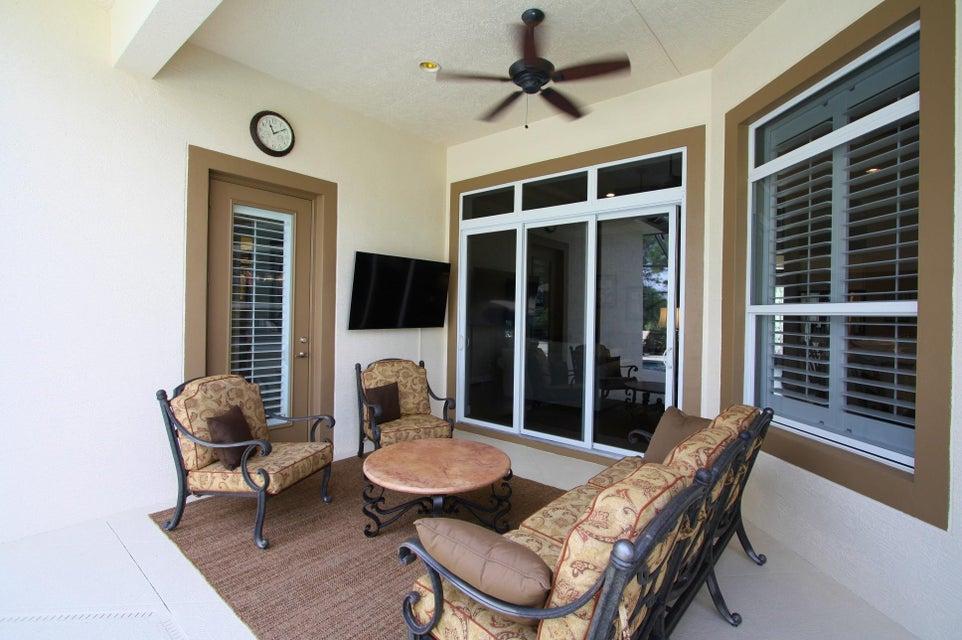 9496 SW Nuova Way Port Saint Lucie, FL 34986 photo 33
