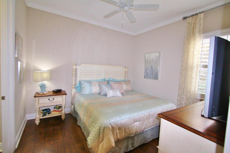 9496 SW Nuova Way Port Saint Lucie, FL 34986 photo 22