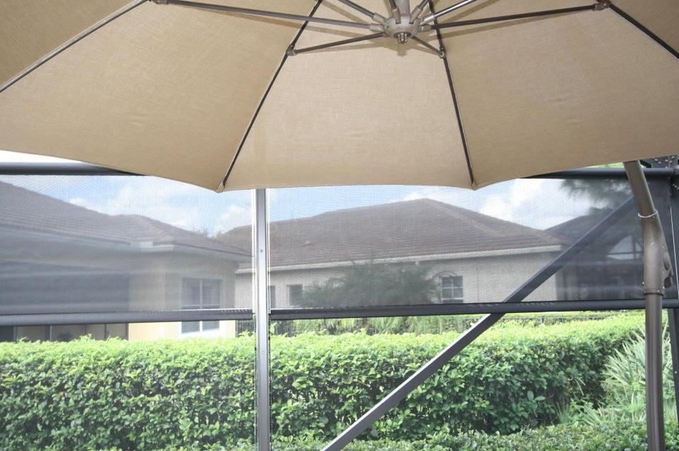 9496 SW Nuova Way Port Saint Lucie, FL 34986 photo 39