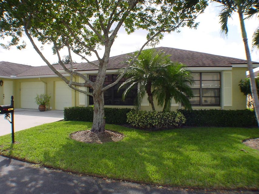 4290 Mango Tree Court Boynton Beach 33436 - photo