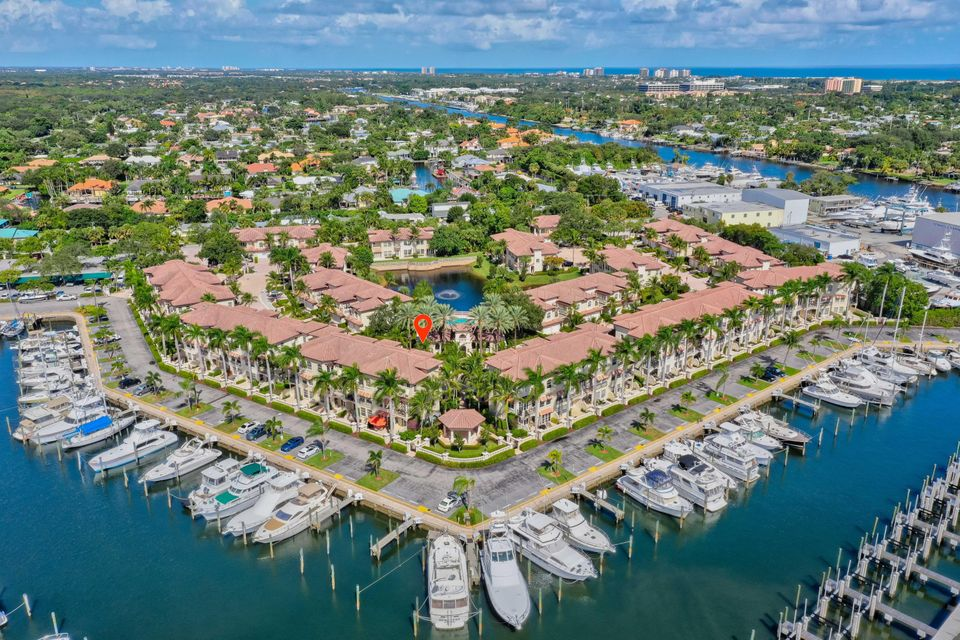 Home for sale in MARINA GARDENS 2 Palm Beach Gardens Florida