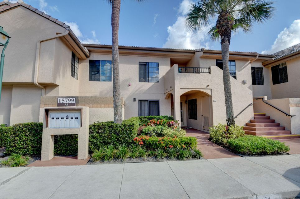 15799 Loch Maree Lane 5302  Delray Beach, FL 33446