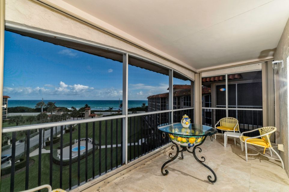 2871 N Ocean Boulevard D518 Boca Raton, FL 33431 small photo 2