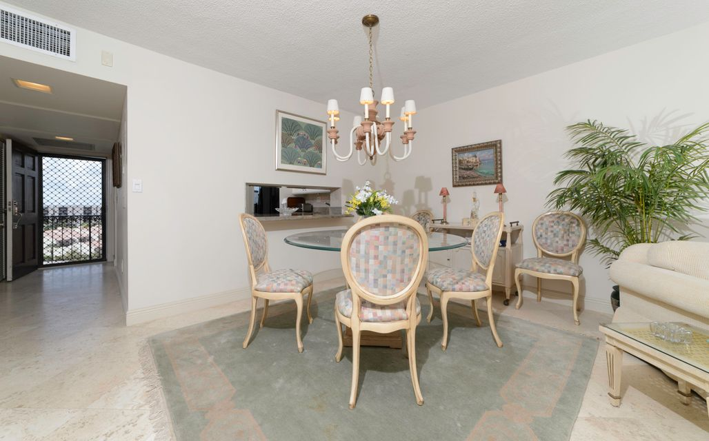 2871 N Ocean Boulevard D518 Boca Raton, FL 33431 small photo 7