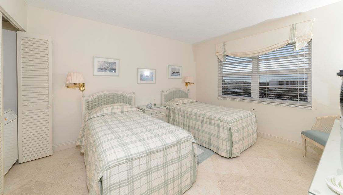 2871 N Ocean Boulevard D518 Boca Raton, FL 33431 small photo 10