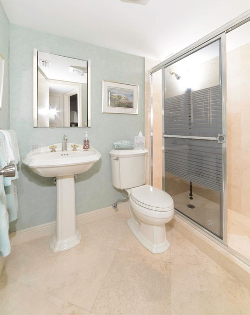 2871 N Ocean Boulevard D518 Boca Raton, FL 33431 small photo 11