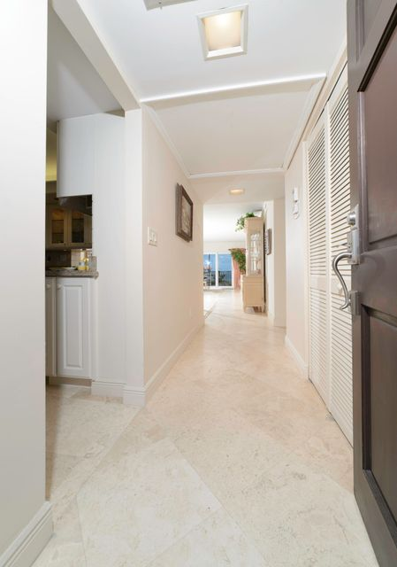 2871 N Ocean Boulevard D518 Boca Raton, FL 33431 small photo 12