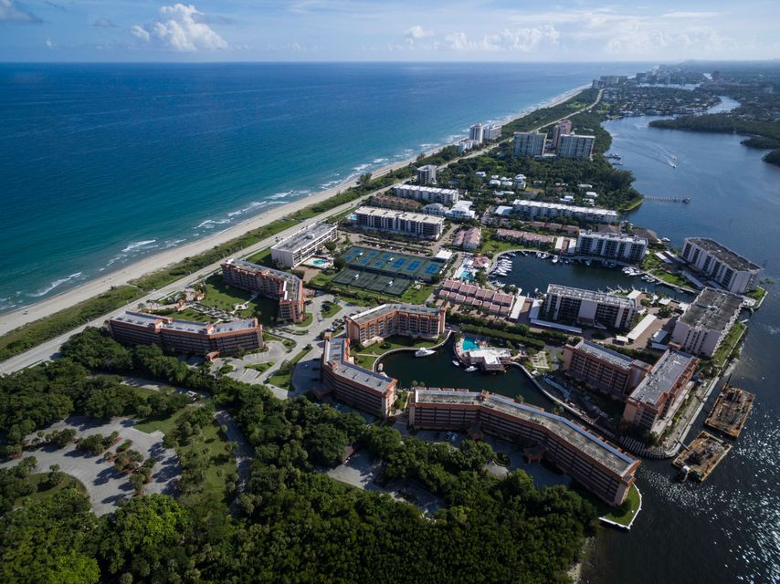 2871 N Ocean Boulevard D518 Boca Raton, FL 33431 small photo 31