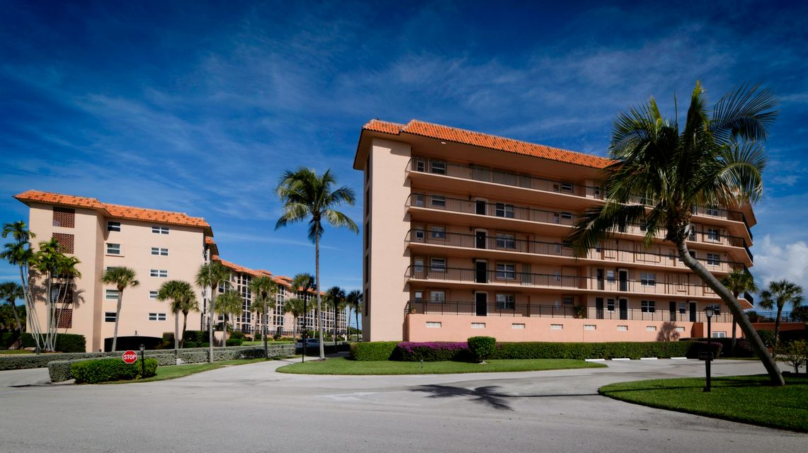 2871 N Ocean Boulevard D518 Boca Raton, FL 33431 small photo 13