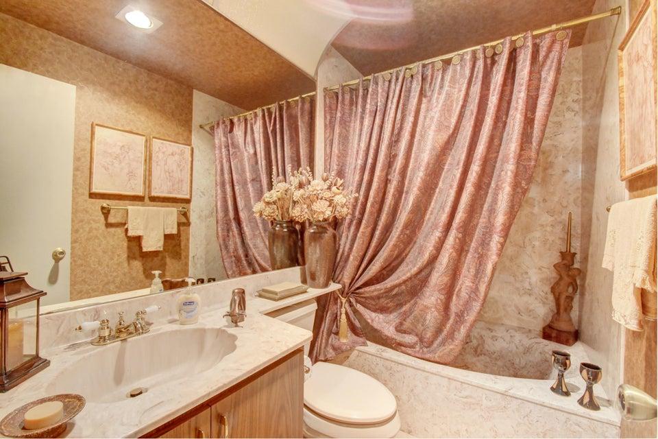 5187 Oakhill Lane 622 Delray Beach, FL 33484 photo 22