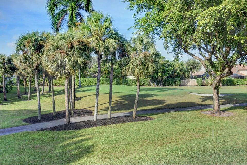 5187 Oakhill Lane 622 Delray Beach, FL 33484 photo 27