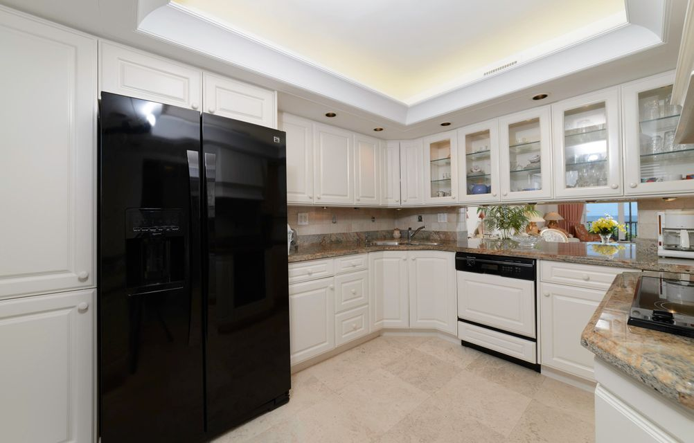 2871 N Ocean Boulevard D518 Boca Raton, FL 33431 small photo 5