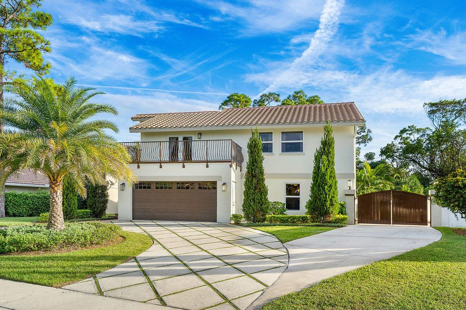 Photo of  Boca Raton, FL 33486 MLS RX-10479267