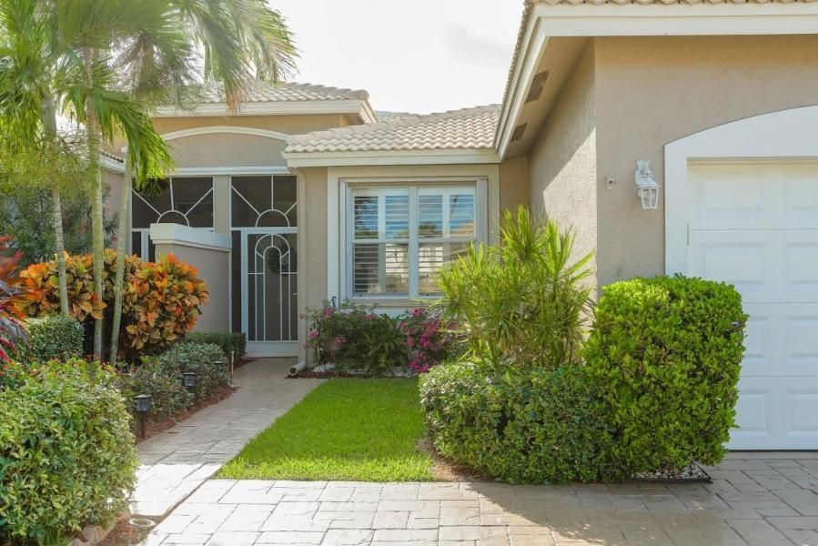 9826 Crescent View Drive Boynton Beach 33437 - photo