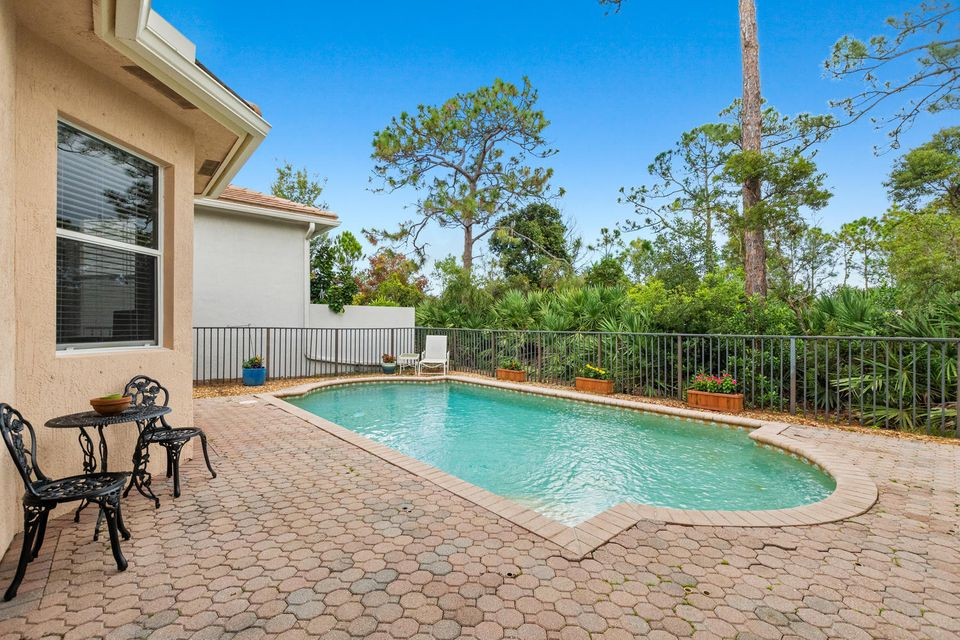 9646 Osprey Isles Boulevard Palm Beach Gardens, FL 33412 photo 30