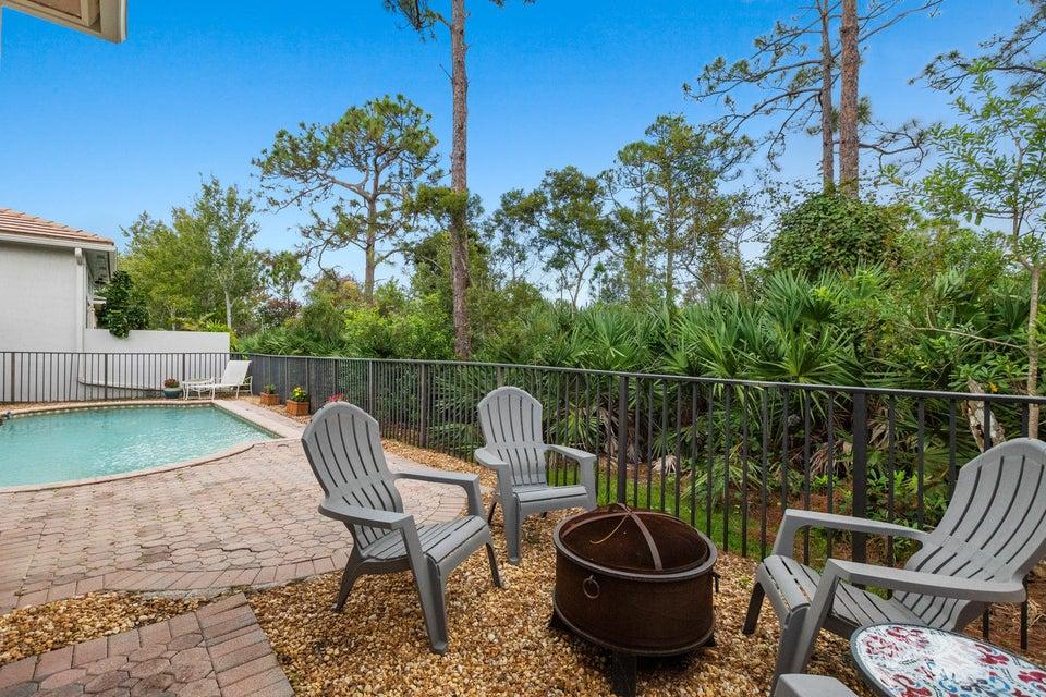 9646 Osprey Isles Boulevard Palm Beach Gardens, FL 33412 photo 32