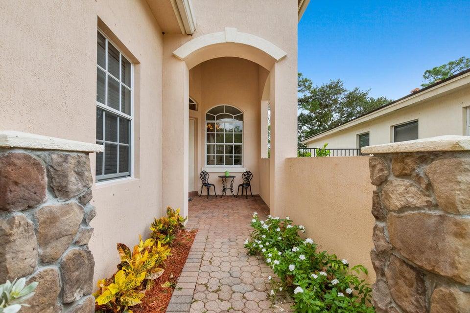 9646 Osprey Isles Boulevard Palm Beach Gardens, FL 33412 photo 5